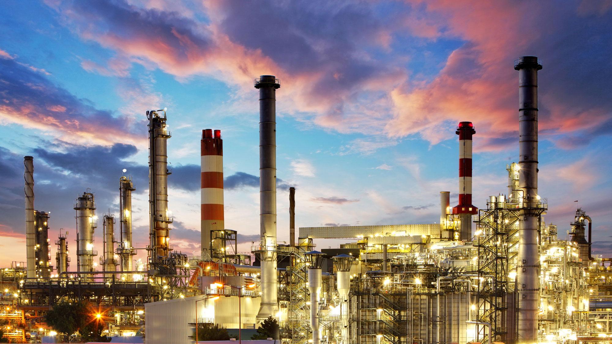 invia-bina-teknolojileri-fabrika