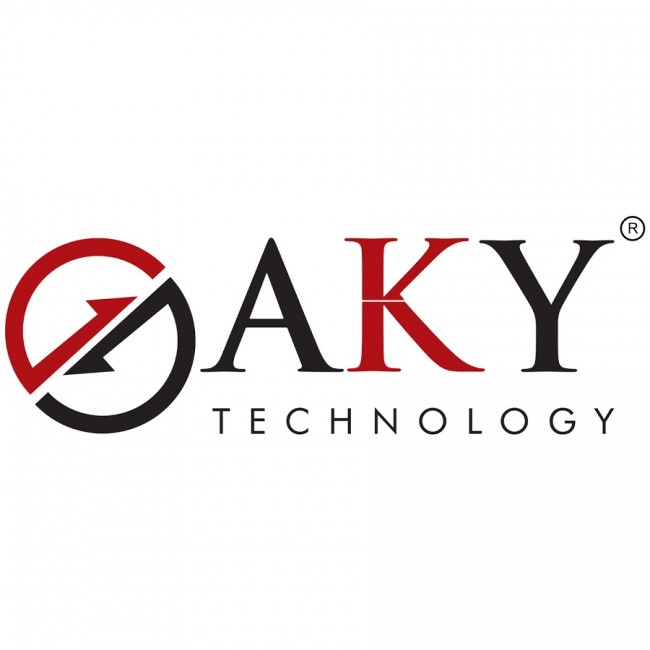AKY TECHNOLOGY