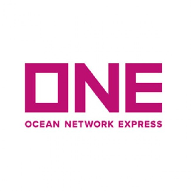 ONE NETWORK
